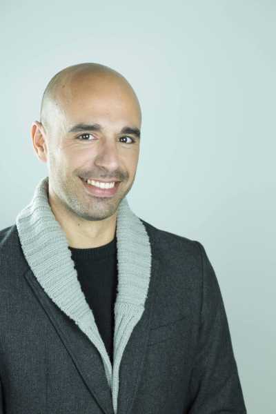 Enrique Camacho /CEDIDA