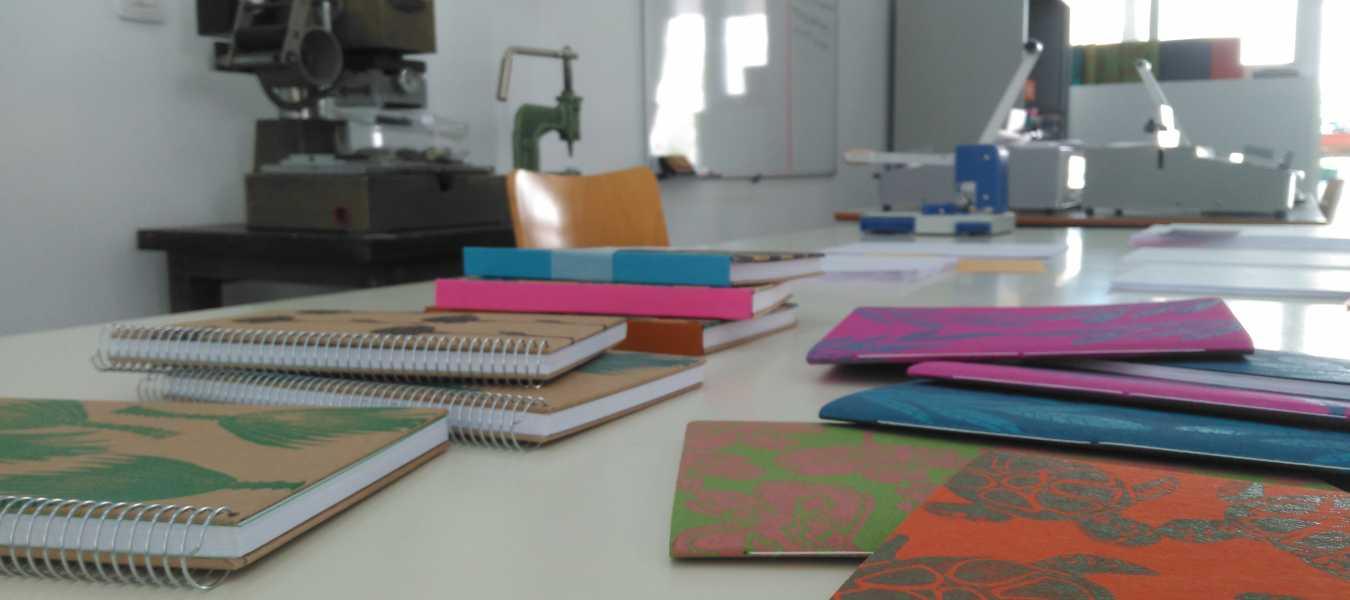 taller ida y vuelta, artesanía, artesanía canaria, sociedad, afes salud mental, entrevista