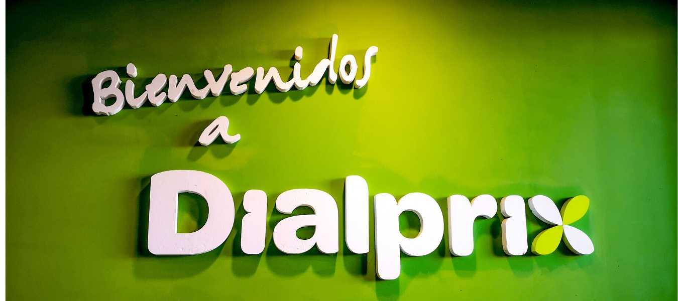dialprix, supermercado canarias,