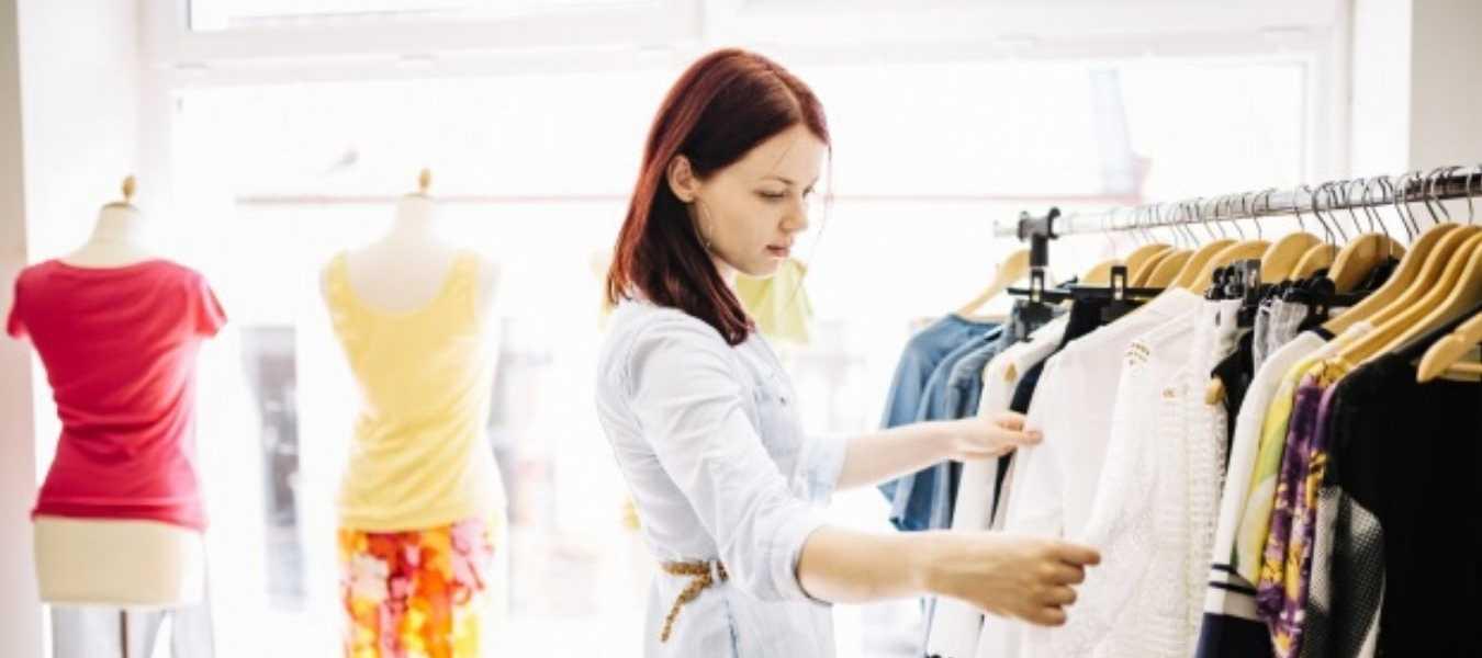 Elegir vestido suele ser un quebradero de cabeza | IMAGEN DE LA RED
