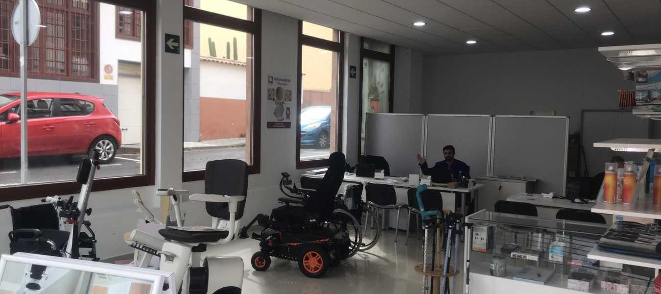 Mobiliteg/ Imagen:CEDIDA