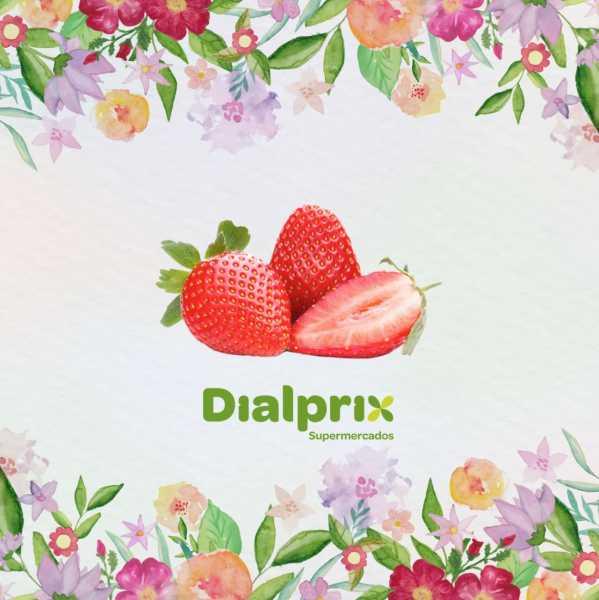 Dialprix Canarias