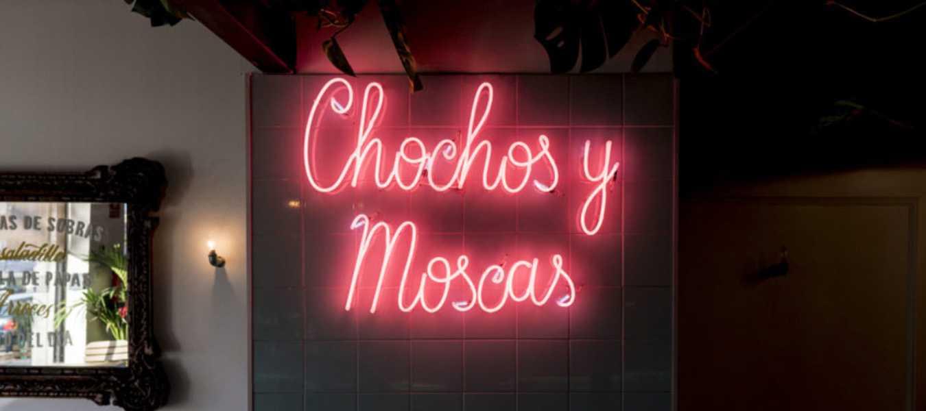 La Chachi