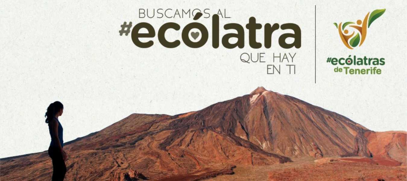 Ecolatras