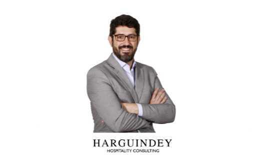 harguindey
