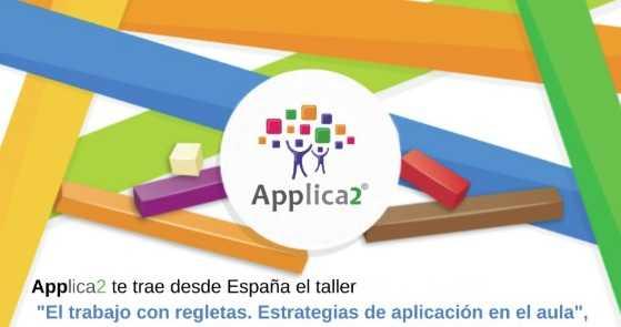 applica2